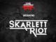 Interview: Chloe of Skarlett Riot