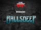 Interview: Bez and Paul of Ballsdeep