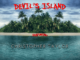 DEVIL'S ISLAND featuring Christopher Taylor