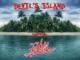 DEVIL'S ISLAND featuring Hot Breath